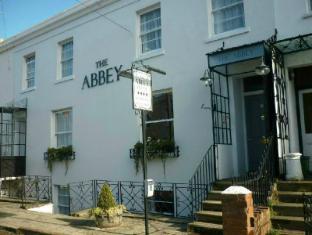 /the-abbey-hotel/hotel/cheltenham-gb.html?asq=jGXBHFvRg5Z51Emf%2fbXG4w%3d%3d