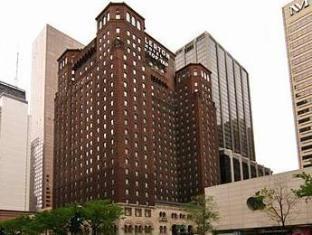 /warwick-allerton-hotel-chicago/hotel/chicago-il-us.html?asq=jGXBHFvRg5Z51Emf%2fbXG4w%3d%3d