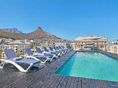 The Hyde Hotel | Cheap Hotels in Cape Town South Africa