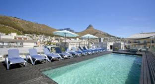 /th-th/the-hyde-hotel/hotel/cape-town-za.html?asq=jGXBHFvRg5Z51Emf%2fbXG4w%3d%3d