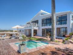 Cheap Hotels in Port Alfred South Africa | The Lookout Guest House