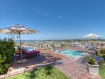 South Africa Hotel Accommodation Cheap | surroundings