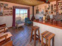 South Africa Hotel Accommodation Cheap | recreational facilities