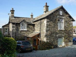 /the-old-court-house-bed-and-breakfast/hotel/windermere-gb.html?asq=jGXBHFvRg5Z51Emf%2fbXG4w%3d%3d