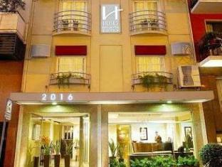 /ulises-recoleta-suites-hotel/hotel/buenos-aires-ar.html?asq=jGXBHFvRg5Z51Emf%2fbXG4w%3d%3d