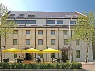 /ventura-boutique-hotel/hotel/varna-bg.html?asq=jGXBHFvRg5Z51Emf%2fbXG4w%3d%3d