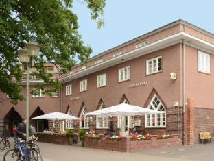 Bonverde飯店