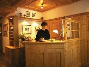 /hotel-welschen/hotel/zermatt-ch.html?asq=jGXBHFvRg5Z51Emf%2fbXG4w%3d%3d