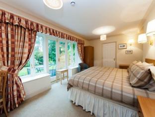 /windermere-manor-hotel/hotel/windermere-gb.html?asq=jGXBHFvRg5Z51Emf%2fbXG4w%3d%3d