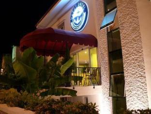 /yacht-boutique-hotel/hotel/fethiye-tr.html?asq=jGXBHFvRg5Z51Emf%2fbXG4w%3d%3d