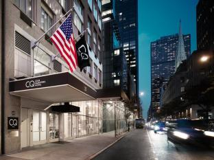 /nb-no/club-quarters-hotel-opposite-rockefeller-center/hotel/new-york-ny-us.html?asq=jGXBHFvRg5Z51Emf%2fbXG4w%3d%3d