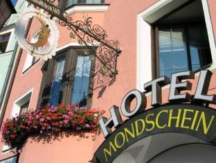 /hotel-mondschein/hotel/innsbruck-at.html?asq=jGXBHFvRg5Z51Emf%2fbXG4w%3d%3d