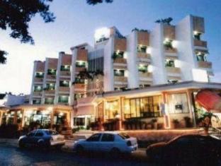 /de-de/hotel-plaza-kokai-cancun/hotel/cancun-mx.html?asq=vrkGgIUsL%2bbahMd1T3QaFc8vtOD6pz9C2Mlrix6aGww%3d