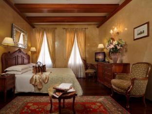 /hotel-bisanzio/hotel/venice-it.html?asq=jGXBHFvRg5Z51Emf%2fbXG4w%3d%3d