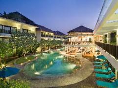 Ramada Camakila Bali Resort | Indonesia Hotel