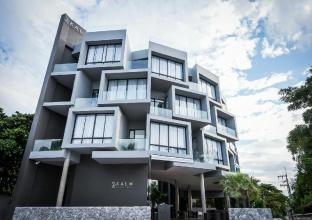 /kalm-bangsaen-hotel/hotel/chonburi-th.html?asq=jGXBHFvRg5Z51Emf%2fbXG4w%3d%3d