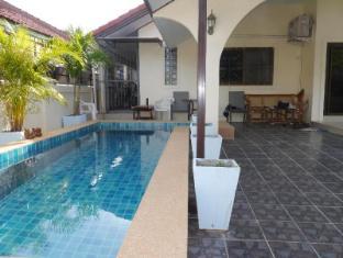 Na's Place Villa
