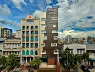 /the-link-83-mandalay-boutique-hotel/hotel/mandalay-mm.html?asq=jGXBHFvRg5Z51Emf%2fbXG4w%3d%3d