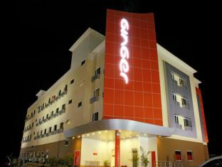 /ginger-hotel-ahmedabad/hotel/ahmedabad-in.html?asq=jGXBHFvRg5Z51Emf%2fbXG4w%3d%3d