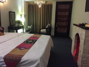 /it-it/sapa-hills-hotel/hotel/sapa-vn.html?asq=jGXBHFvRg5Z51Emf%2fbXG4w%3d%3d