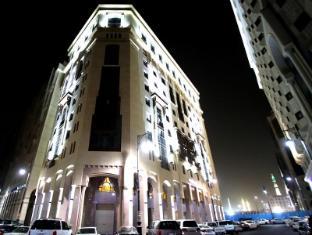 /rawdat-al-aqiq-hotel/hotel/medina-sa.html?asq=jGXBHFvRg5Z51Emf%2fbXG4w%3d%3d