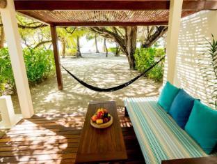 Holiday Inn Resort Kandooma Maldives Islas Maldivas - Balcón/Terraza