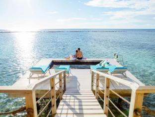 Holiday Inn Resort Kandooma Maldives Islas Maldivas - Habitación