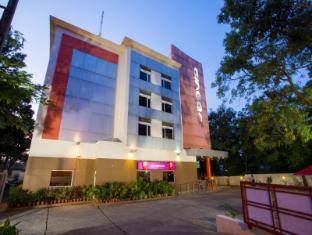 /ginger-hotel-mysore/hotel/mysore-in.html?asq=jGXBHFvRg5Z51Emf%2fbXG4w%3d%3d