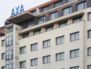 /uk-ua/axa-hotel/hotel/prague-cz.html?asq=m%2fbyhfkMbKpCH%2fFCE136qZU%2b4YakbQYfW1tSf5nh1ifSgs838uNLxKkTPTuXTayq