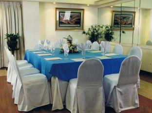 The Corporate Inn Hotel Manila - Function