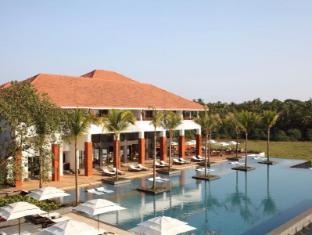 Alila Diwa Hotel