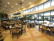 Malaysia Hotel Accommodation Cheap | coffee shop/cafe