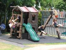 Malaysia Hotel Accommodation Cheap | playground