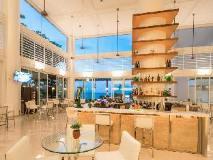 Malaysia Hotel Accommodation Cheap | pub/lounge