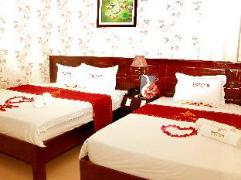 Thuy Duong Hotel | Hue Budget Hotels