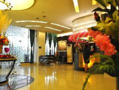 Hotel in Philippines Manila | Eurotel North Edsa Hotel