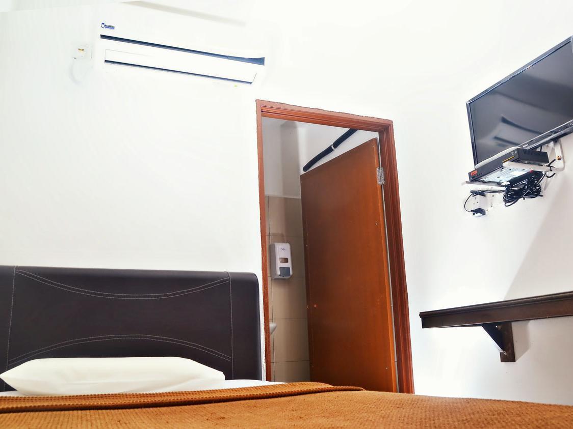 スウィート イン モーテル2