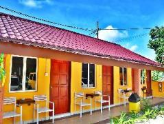 Cheap Hotels in Langkawi Malaysia | Sweet Inn Motel