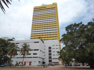 /the-emperor-hotel-malacca/hotel/malacca-my.html?asq=jGXBHFvRg5Z51Emf%2fbXG4w%3d%3d