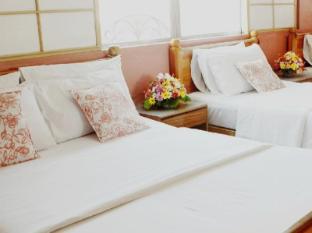 /zh-tw/nichols-airport-hotel/hotel/manila-ph.html?asq=m%2fbyhfkMbKpCH%2fFCE136qaObLy0nU7QtXwoiw3NIYthbHvNDGde87bytOvsBeiLf