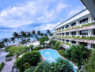 /zh-tw/the-bliss-hotel-south-beach-patong/hotel/phuket-th.html?asq=jGXBHFvRg5Z51Emf%2fbXG4w%3d%3d