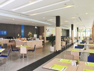 Ibis Phuket Kata Hotel Phuket - Restaurant