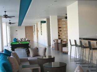 Ibis Phuket Kata Hotel Phuket - Lobby