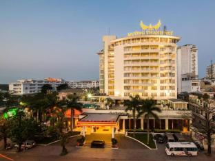 /muong-thanh-holiday-hue-hotel/hotel/hue-vn.html?asq=jGXBHFvRg5Z51Emf%2fbXG4w%3d%3d