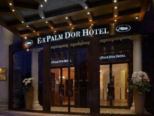 /ex-palm-d-or-hotel/hotel/wenzhou-cn.html?asq=jGXBHFvRg5Z51Emf%2fbXG4w%3d%3d