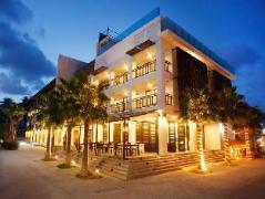 The Avenue Samui | Cheap Hotel in Samui Thailand