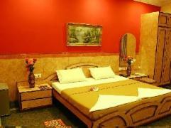 Suriya International Hotel | India Budget Hotels