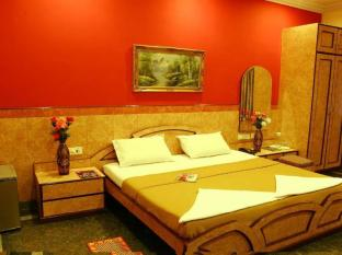 Suriya International Hotel Chennai - Suite Room