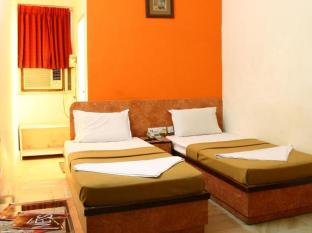 Suriya International Hotel Chennai - Standard Room