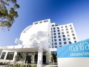 /mantra-tullamarine-hotel/hotel/melbourne-au.html?asq=b6flotzfTwJasTr423srr7TtBNi1tL%2bvKmjImE6%2fAO2hVDg1xN4Pdq5am4v%2fkwxg